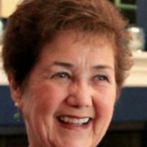 Judy Chaikin | DIRECTOR, WRITER & PRODUCER
