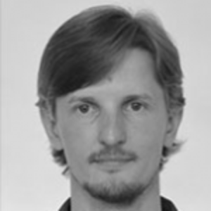 Kamil Bajda-Pawlikowski | Co-Founder & CTO, Starburst Data