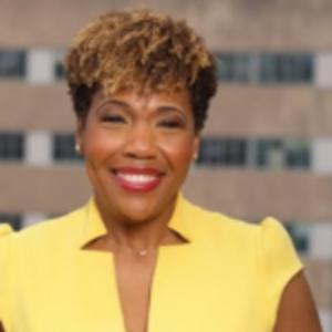 Katrina McGhee | FOUNDER & CEO, LOVING ON ME