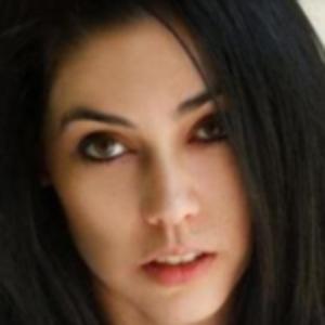 Kayden Phoenix   CHICANA WRITER & DIRECTOR