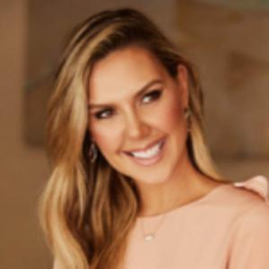 Kendra Scott | Founder, Kendra Scott
