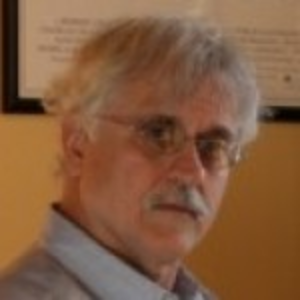Kevin Hinchey | WRITER/DIRECTOR, WILHELM REICH DOCUMENTARY FILM PROJECT
