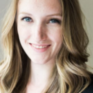 Kim Cope | Senior Product Lead, Dapper Labs