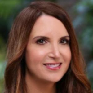 Kim Kessler | FOUNDER, KIPR GLOBAL