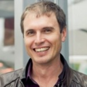 Kimbal Musk | CO-FOUNDER, THE KITCHEN