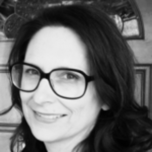 Kristen Nutile | FILMAKER/EDITOR OF OSCAR & PEABODY NOMINATED DOCUMENTARY