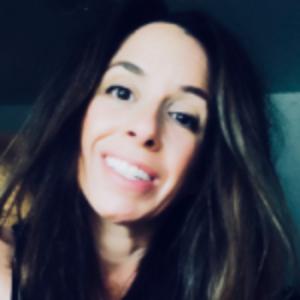 Kristi Blustein | Founder, KHUS+KHUS modern herbal fusion