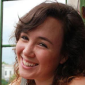 Kristin Rose Kelly | Director & Documentary Theatre Maker