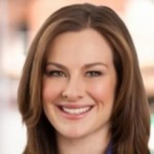 Kelly Robinson | ASSOCIATE REAL ESTATE BROKER AT CORE GROUP MARKETING