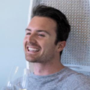Kyle Langan | Founder & Editor of HamptonstoHollywood.com