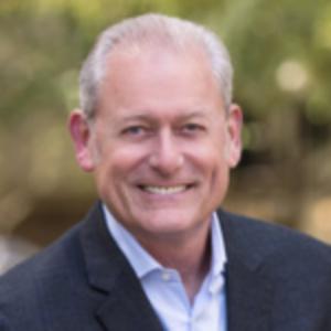 Larry Shoop | Principal, Fiallo+Shoop Communications