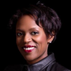 Lauren M. Scott | The Produce Marketing Association Chief Marketing Officer