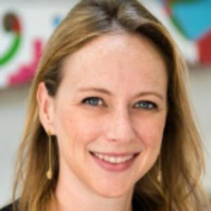 Lindsay Stewart   FOUNDER & CEO, STRINGR