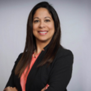 Lisa Feria | CEO, Stray Dog Capital