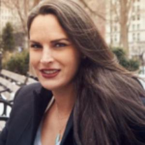 Lora Haddock | Lora DiCarlo Founder