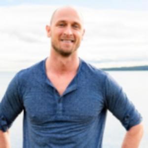 Luke Sniewski   Documentary filmmaker, Wellbeing Coach & Somatic Therapist
