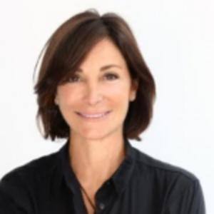 Lynn Tesoro | CO-FOUNDER & CEO, HL GROUP