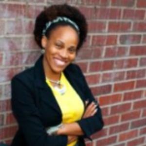 Mari Galloway | CEO & Founding board member, the Women's Society of Cyberjutsu | Sr. Security Architect