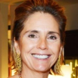 Maribel Alvarez   FOUNDER, ALTIMA PALM BEACH