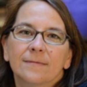 Marise Samitier | AWARD WINNING FILM DIRECTOR & SCREENWRITER