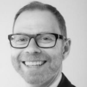 Mark Stringer | FOUNDER & CEO, PRETTYGREEN