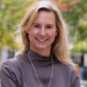 Mary Schulman | CEO & Co-Founder, P/Y/T Beauty