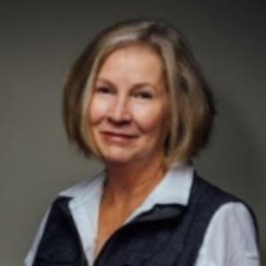 Mary Rosanne Katzke | WRITER, DIRECTOR, PRODUCER & FOUNDER, AFFINITYFILMS INC