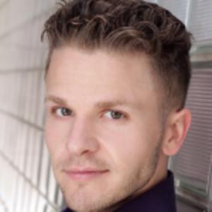 Mason Glenn | Best Selling Author