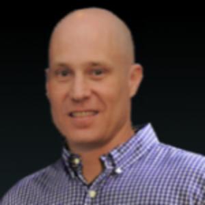 Matt Cubbler   Public Speaker/Inspirational Speaker, Human Performance Expert, Leadership Expert at I Got You