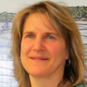 Maya K. van Rossum | Delaware Riverkeeper