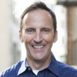 Michael Dougherty | CEO OF PENCILS OF PROMISE