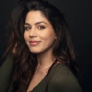 Megan Batoon | COMEDIC CONTENT CREATOR & CHOREOGRAPHER
