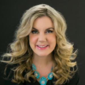 Melissa Acton-Buzard | Founder & CEO, Chameleon Technologies
