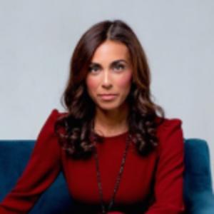 Melissa Gonzalez | The Lionesque Group Founder & CEO