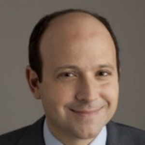 Matthew Hiltzik   President & CEO of Hiltzik Strategies