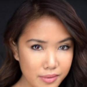 Mia Fiona Kut | ACTRESS, FILMMAKER, & FOUNDER, LUNA NECTAR