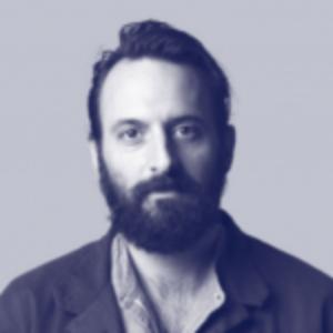 Michael Ventura | Founder & CEO, Sub Rosa