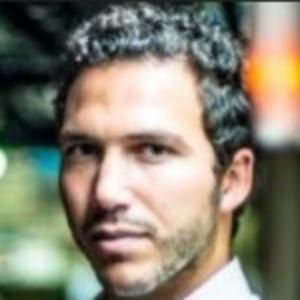 Michael Philippe | Co-Founder, Keli Network & JellySmack