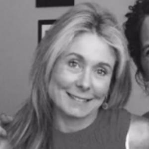 Michelle Goldberg | Co-Founder, FreshBakedNY