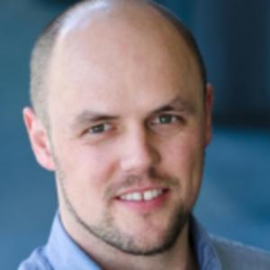 Mik Kersten | CEO, TASKTOP