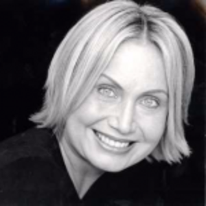 Marta Michaud | MySoulRepair.com