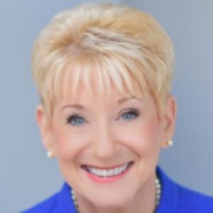 Nancy Friedman | PRESIDENT, THE TELEPHONE DOCTOR®