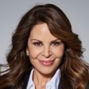 Nely Galán | BEST SELLING AUTHOR, WOMEN'S EMPOWERMENT ADVOCATE, EMMY AWARD-WINNING TELEVISION PRODUCER & OWNER OF GALÁN ENTERTAINMENT