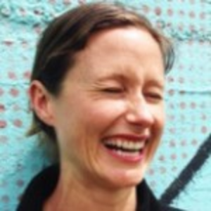 Nikki Weaver | YOGA TEACHER & ACTOR