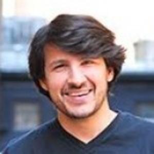 Omar Qari   Co-Founder/CEO of Abacus