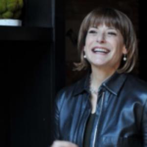 Ora  Shtull | Executive Coach & Author
