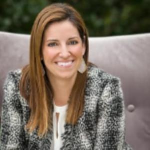 Paige Donnell | FOUNDER & CEO, PAIGE PR