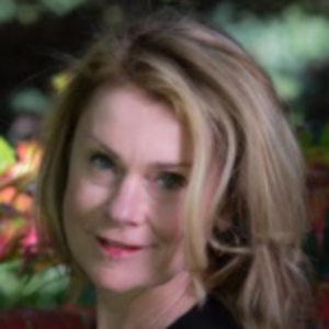Patricia Vaccarino   FOUNDER, XANTHUS COMMUNICATIONS & PR FOR PEOPLE®
