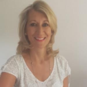 Paula Perkins | Spa, Wellness & Hospitality Consultant