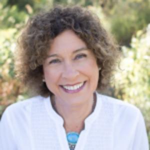 Paula Stone Williams | Transgender Pastor & Keynote Speaker